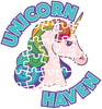 UNICORN HAVEN LLC